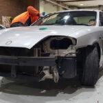 renucollisionrepairs smash repairs case 1 1