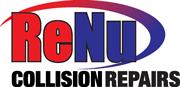 Renu Collision Repairs
