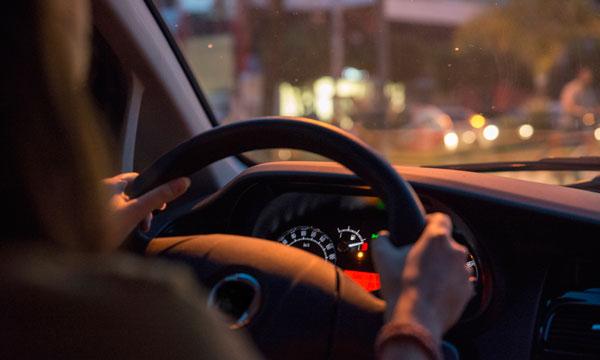 renu collision repairs insurance smash repairs 1