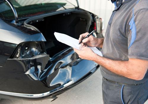 renu collision smash repairs our process 1