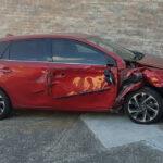 renucollisionrepairs smash repairs case 2 2