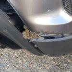 renucollisionrepairs smash repairs case 3 1