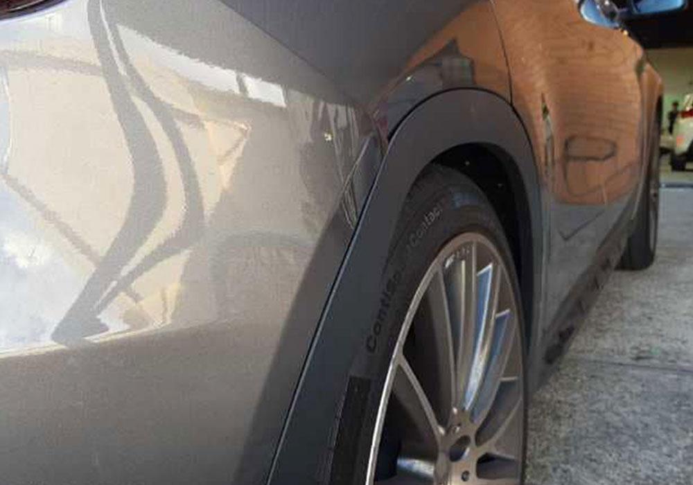 renucollisionrepairs smash repairs case 3 3