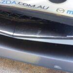 renucollisionrepairs smash repairs case 6 13