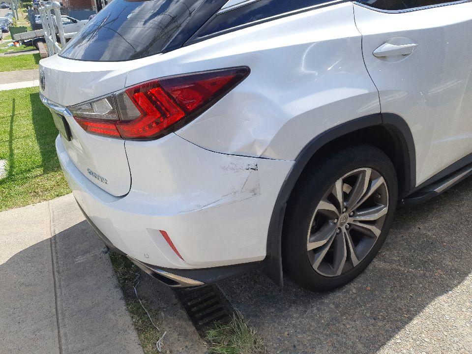 renucollisionrepairs smash repairs case 7 14